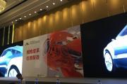 【动态】我校应邀参加2016 Autodesk 数字化仿真技术大师赛