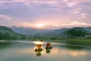 【活动】优胜暑期清远连州亲子快乐之旅