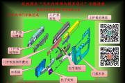 """【讲座】优胜周末""""汽车模具设计实战系列""""专题讲座"""