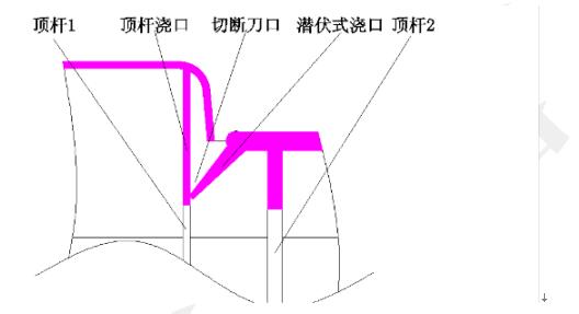 1.png.thumb.jpg