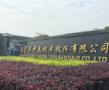 东莞中泰模具股份有限公司