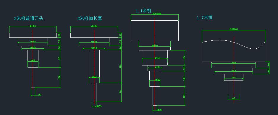 [招聘]东莞中泰模具招聘大批汽车模具设计工程师