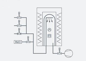 电路 电路图 电子 原理图 350_250