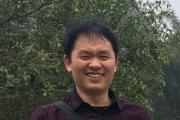 陈迪清(五金模具设计金牌讲师)
